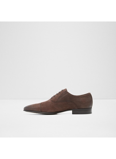 Aldo Ayakkabı Kahve